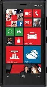 webassets/Lumia 920 Black - The a-o-m-e.jpg